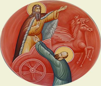 prophet-elias-3.jpg