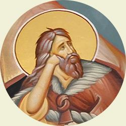 prophet-elias-4.jpg