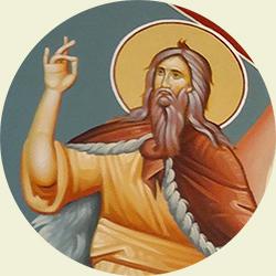 prophet-elias-5.jpg