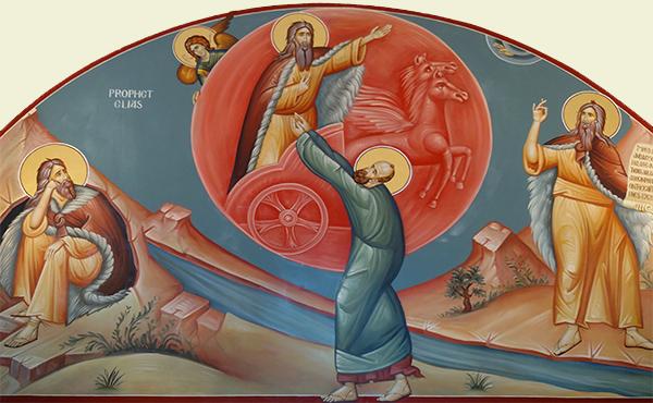 prophet-elias-mural.jpg