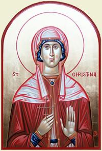 st-christina.jpg